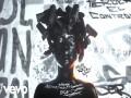 Lose Control (Nancie Remix)