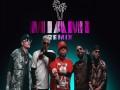 Miami Remix