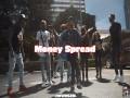 Money Spread