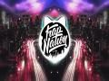 Ransom (Naderi Remix)
