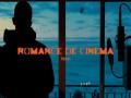 Romance De Cinema