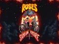 Roses Remix
