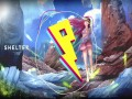 Shelter (Ichibanhm1 Remix)