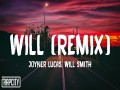 Will Remix