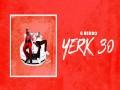 Yerk 30