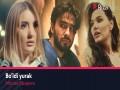 Bo'Ldi Yurak - Top 100 Songs