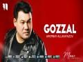 Gozzal