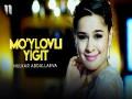 Mo'ylovli Yigit