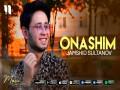 Onashim
