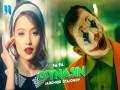 O'ynasin - Top 100 Songs