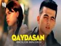 Qaydasan