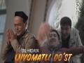 Qiyomatli Do'st