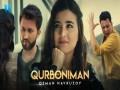 Qurboniman