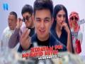 Sizdayam Pul Ko'payib Ketdi - Top 100 Songs