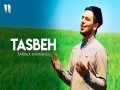 Tasbeh