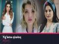 Yig'Lama Qizaloq - Top 100 Songs
