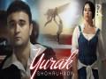 Yurak - Top 100 Songs