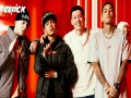 2 Problemas ( Remix ) - Top 100 Songs