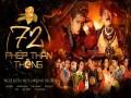 72 Phép Thần Thông
