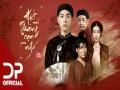Most Popular Song by Đức Phúc