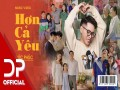 Most Liked Song by Đức Phúc