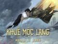 Khuê Mộc Lang - Top 100 Songs