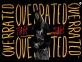 Overrated - Top 100 Songs