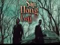 Sầu Hồng Gai - Top 100 Songs