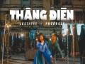 Thằng Điên - Top 100 Songs