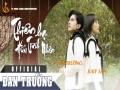 Thiên Hạ Hữu Tình Nhân - Top 100 Songs