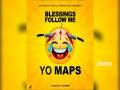 Blessings Follow Me