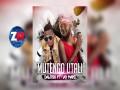 Mutengo Utali - Top 100 Songs