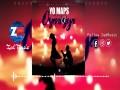 Osanisiya - Top 100 Songs