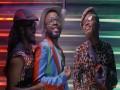 Asante - Top 100 Songs