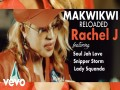 Makwikwi Reloaded