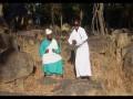 Ndoringa Imi - Top 100 Songs