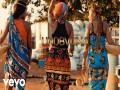 Unobvuma Here - Top 100 Songs