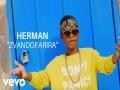 Zvandofarira - Top 100 Songs