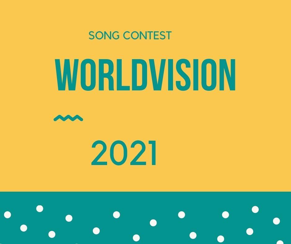 WorldVision 2021